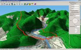 magicmaps-mountainbike-guide-mini